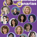 Proyecto mujeres científicas canarias Curso 2018-2019